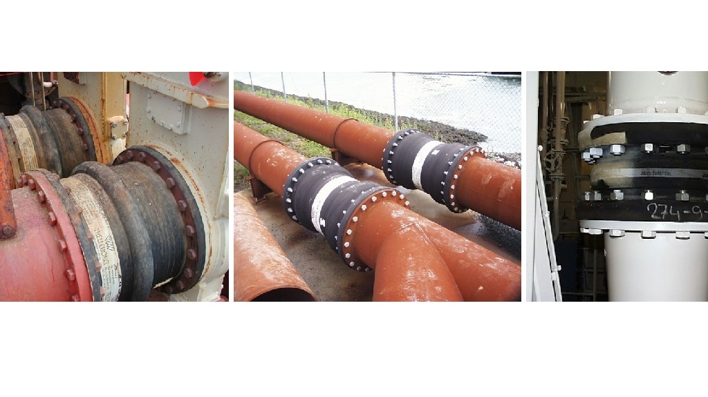 Picture tekst expansion joints1.jpg