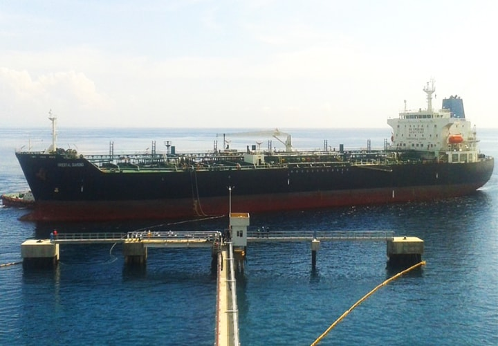 Headbanner_Oil-tankers