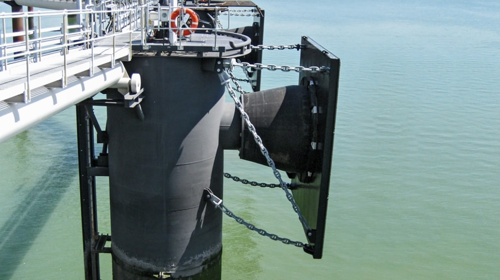 Trelleborg Launches Extended Fender System Warranties In