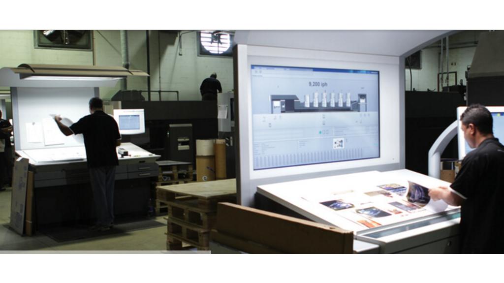 Trelleborg-printing-price-cost