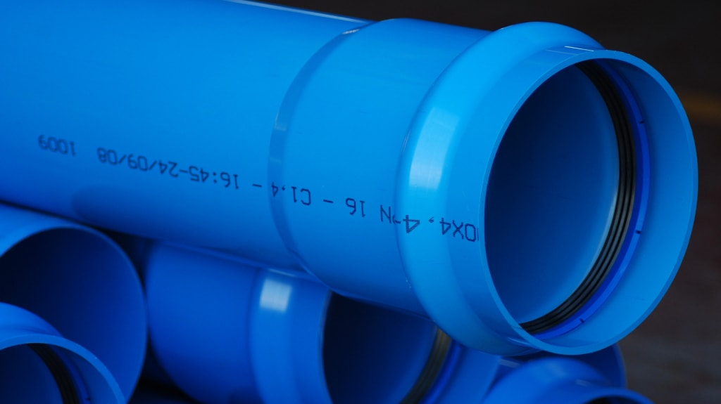 2015 trelleborg partners with molecor for How much do water pipes cost