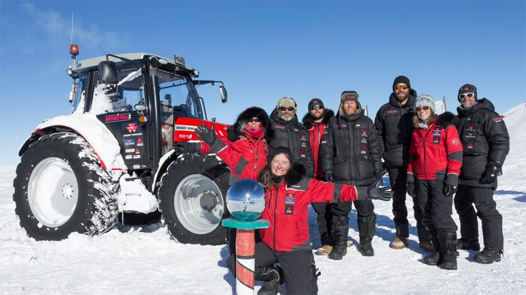Trelleborg-and-Antarctica2-Expedition-2015