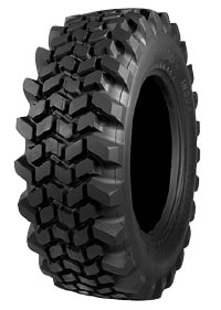Trelleborg-Agro-Industrial-Tire-T459_200x281