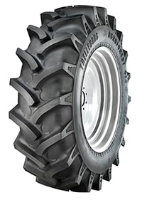 Trelleborg-Forestry-Tires-Agro Forest -T410_200X281