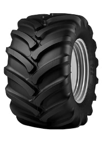 Trelleborg-Forestry-Tires-T422_200X2815