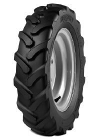 Trelleborg-Light-Service-Tires-TRACTION_200x281