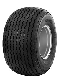 Trelleborg-Trailer-Tires-Implement-Standard-T306_200X281
