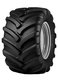 Trelleborg-Trailer-Tires-Twin-AMPT-T422_200X281