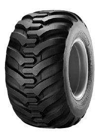 Trelleborg-Trailer-Tires-Twin-AMPT-T423_200X2816