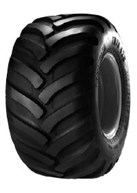 Trelleborg-Trailer-Tires-Twin-AMPT-T428_200X281