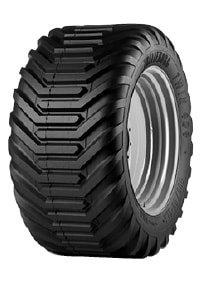 Trelleborg-Trailer-Tires-Twin-Implement-T404_200X281