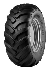 Trelleborg-Trailer-Tires-Twin-Implement-T421_200X281
