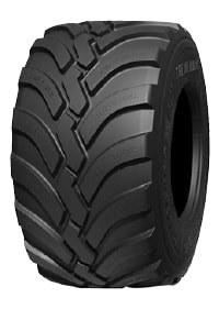 Trelleborg-Trailer-Tires-TWINRADIAL_200X281