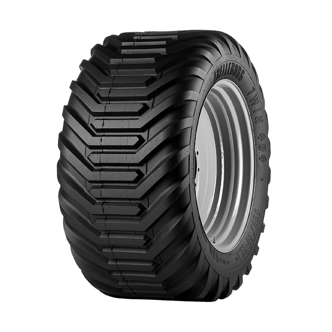 Lawn Tractor Trailer Tires Bing Images