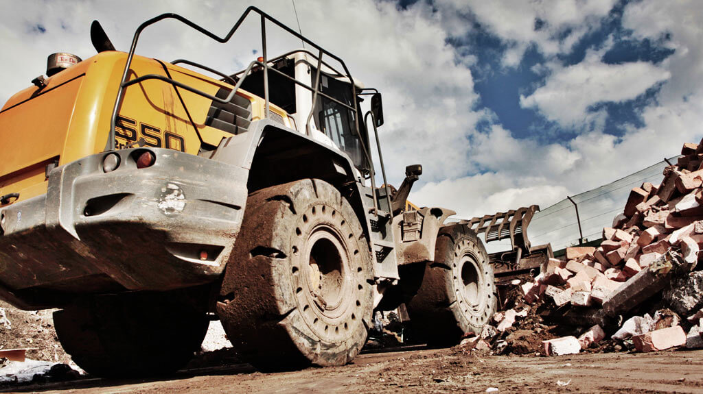 2016 Top Markets Report Construction Equipment Overview ...
