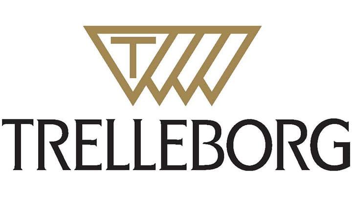 Trelleborg va vendre ses parts dans TrelleborgVibracoustic à Freudenberg. dans - - - NEWS INDUSTRIE