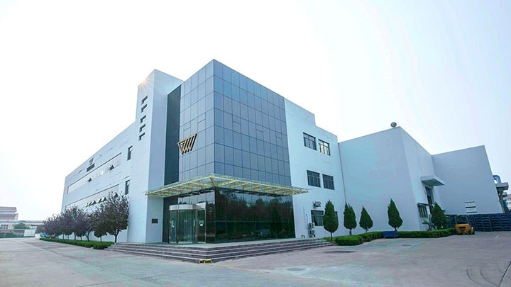 manufacturing-facility-in-Qingdao