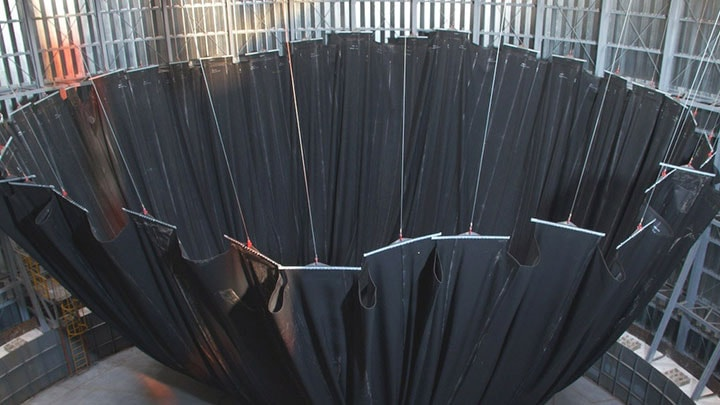1024px-Storage-Tank-Seals-Section