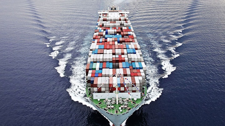 Container-carrier_from-Shutterstock