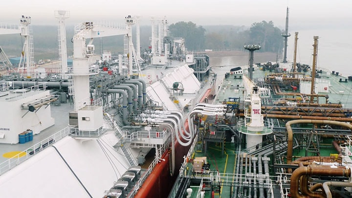 OIl-and-marine-hose_LNG