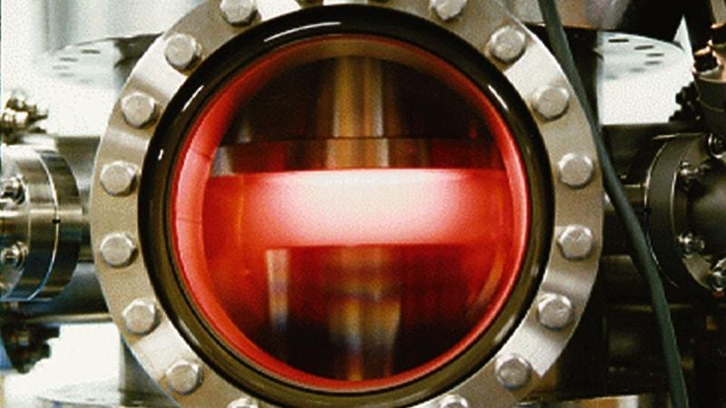 Semiconductor Product Capabilities Trelleborg Sealing