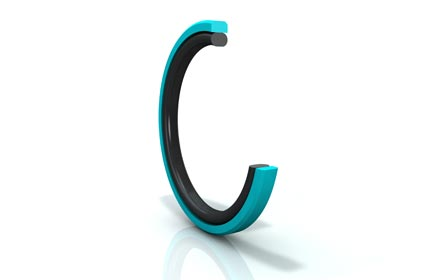 Turcon® Glyd Ring®
