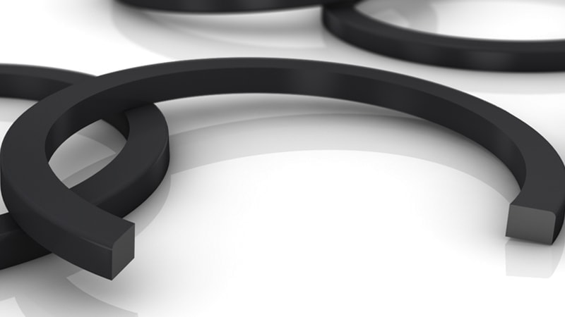 Products | Trelleborg Sealing Solutions