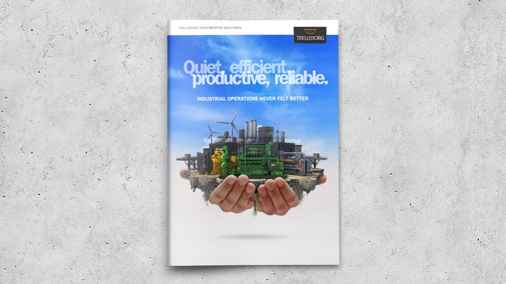 TAVS_Brochure_Industrial