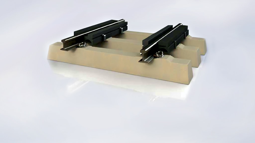 1024x575_RX Rubber Level Crossing Inserts 1