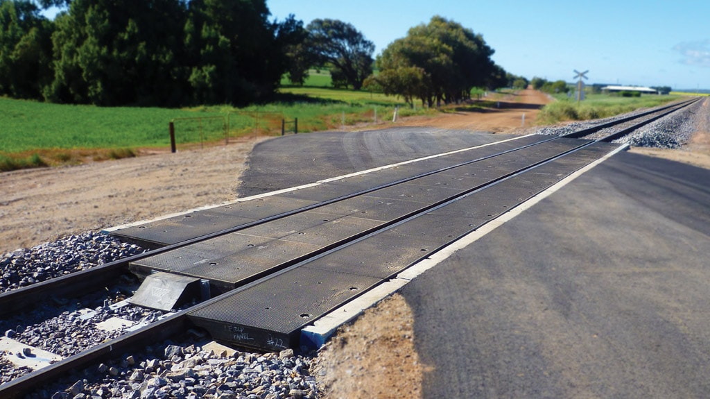 1024x575_Rubber Level Crossing Panels 1