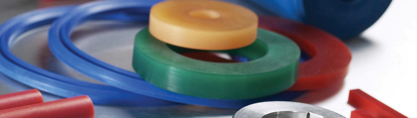 Polyurethane Elastomers   Applied-Technologies