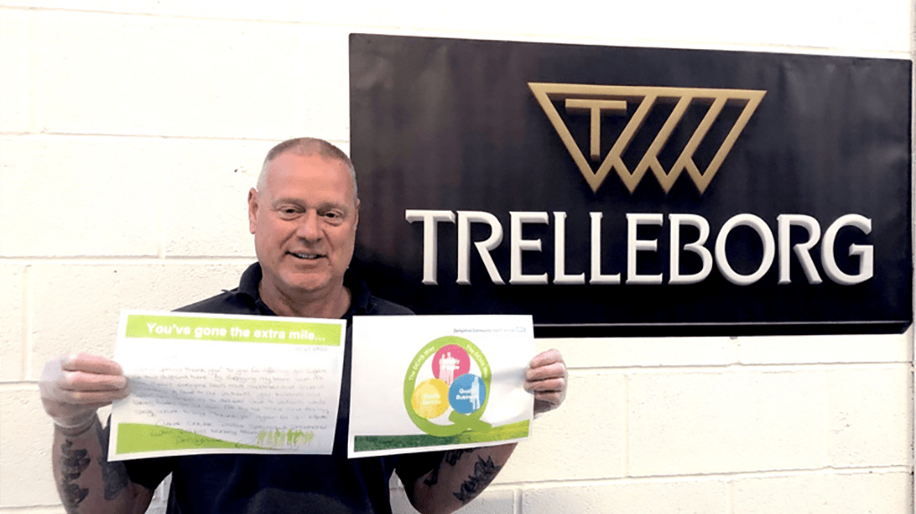 Trelleborg-ECF-Supporting-local-communities