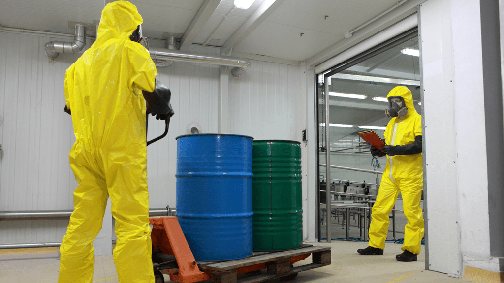 ECF_ChemicalProtectiveClothing2_Protective_Safety