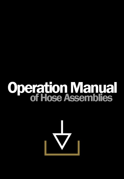 operationManual_Hoseassembly