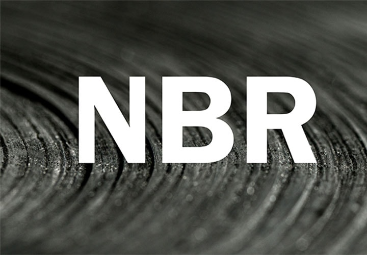 NBR_rubber_sheeting_photo
