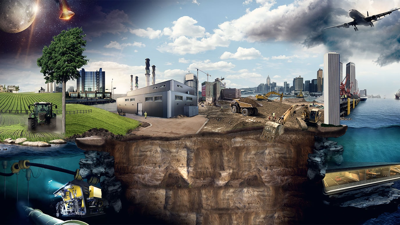 corporate_World_of_Trelleborg_landscape_sensinverse