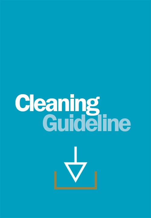 Cleaning_guideline