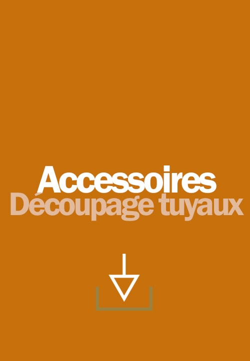 FR_Accessories_hosecutting