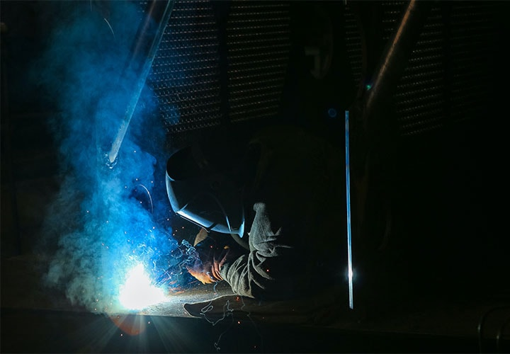ARGON_welding