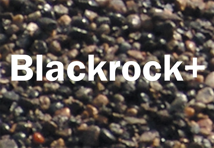Blackrock_plus