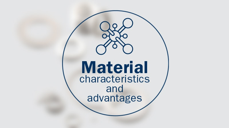 Material-Icon