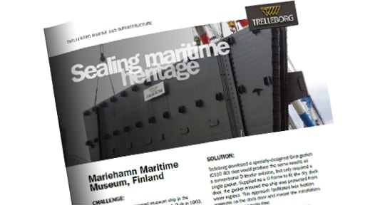 Dry-Docks-casestudy_Sealing-Maritime-Heritage