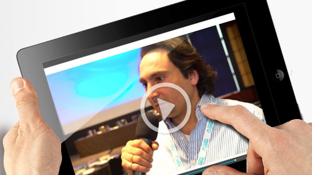 pti_conference_videos_thumbnail