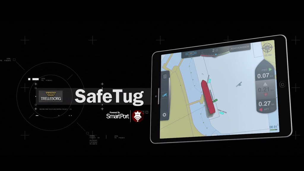 safetug_thumb