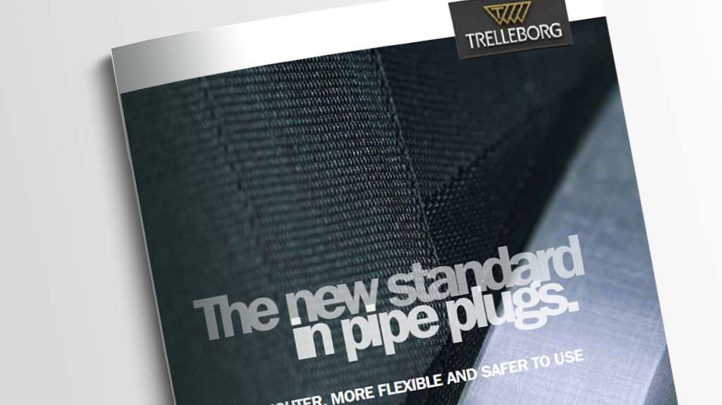 Brochure-Pipe-plugs