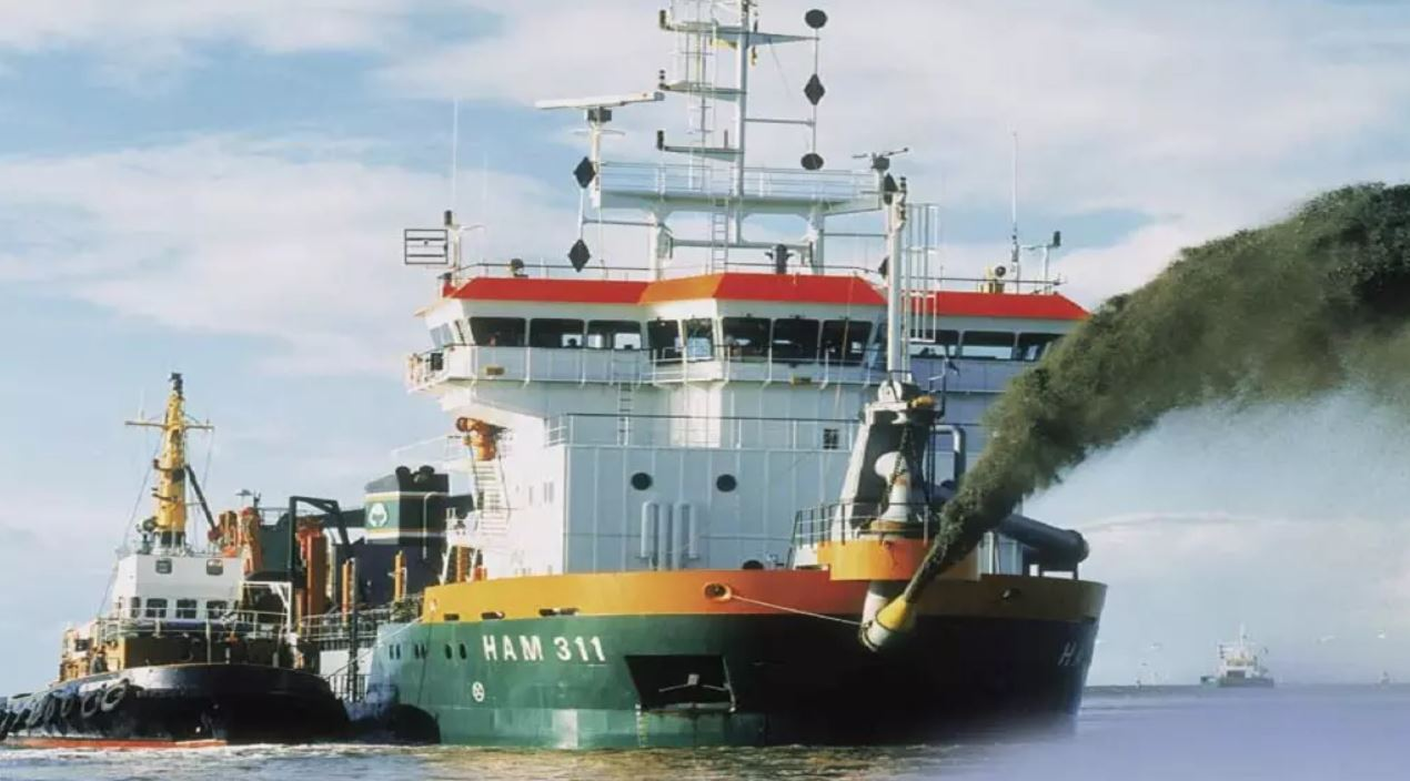 dredging_products_thumbnail