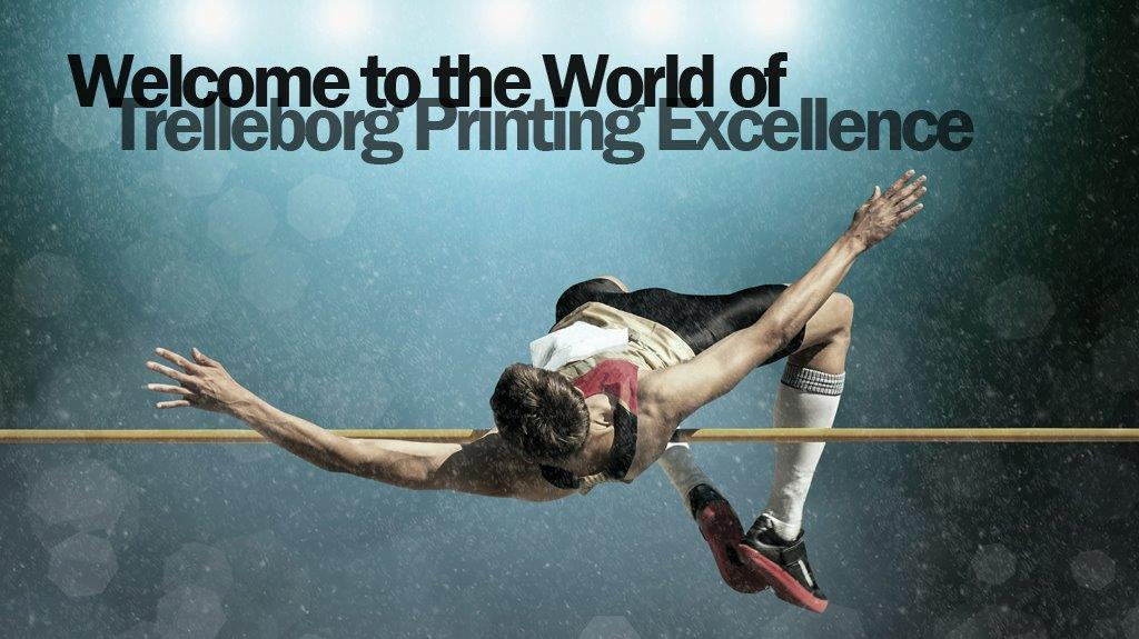 Trelleborg-printing-excellence-drupa-4