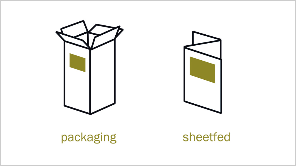 Trelleborg-Printing-Sheetfed-Packaging