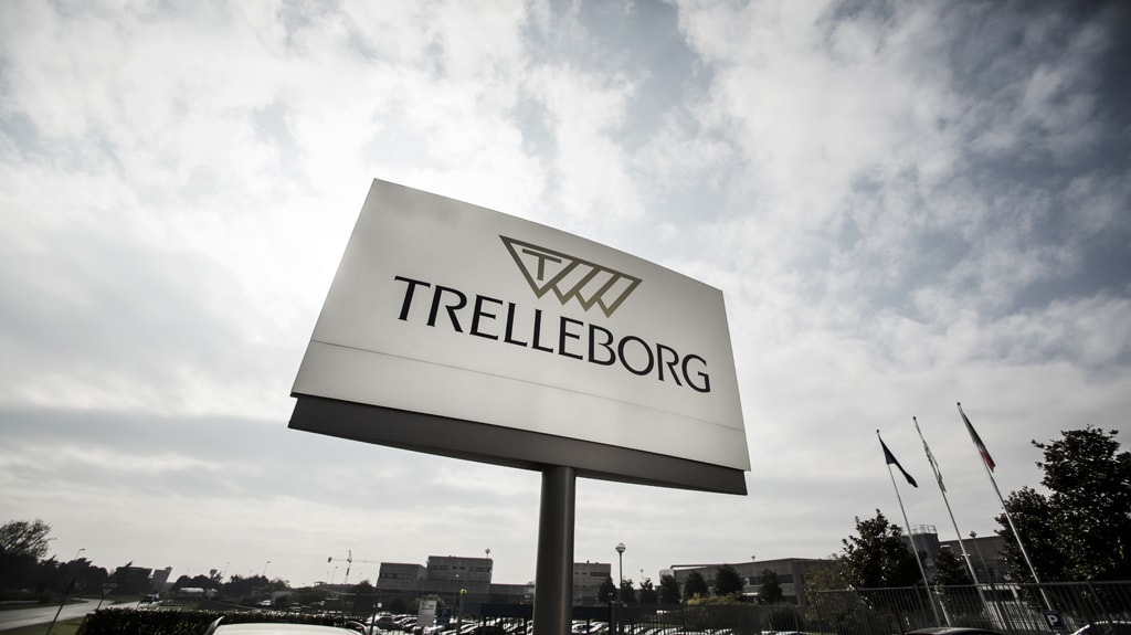 Trelleborg-Printing-Solutions-Italy