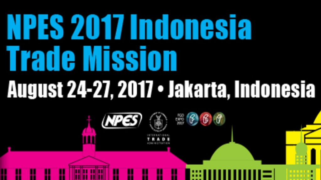 NPES-INDONESIA-2017